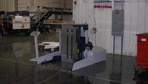 VT1000